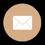 Mail Gravur Liebe