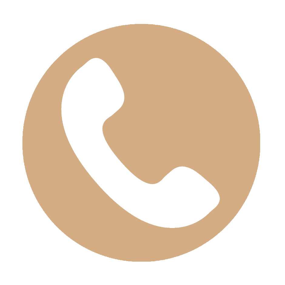 Telefon Gravur Liebe